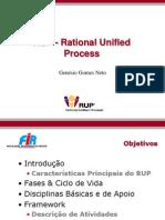 processo-unificado-1227970994958988-8.ppt
