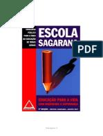 Escola-Sagarana.pdf