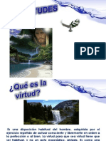 LAS VIRTUDES.pptx