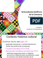 Antecedentes Históricos Lit Cont.pptx