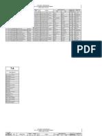 2. DATA SISWA PER KELAS & WALI KELAS 2014-2015 Ganjil.xls