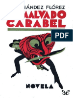 El malvado Carabel de Wenceslao Fern�ndez Fl�rez r1.4.pdf