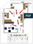 Plano de Evacuacion PLANO DE EVACUACION.pdf