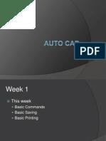 Auto CAD 1.pptx