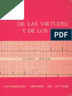 De las virtudes y de los vicios – Concepción Cabrera de Armida.pdf