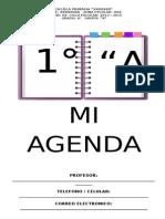 miagendadetuescuelita1-140818091031-phpapp01.doc
