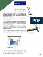 TAREA DE FISICA.pdf