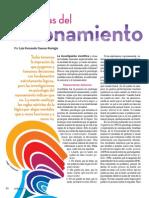 Las reglas del razonamiento.pdf