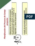 sistema integrado14.pdf
