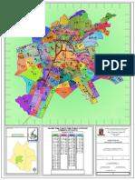 17-PLANO-DE-LA-ORDENANZA-DE-CATASTRO-2014-2015 MILAGRO.pdf