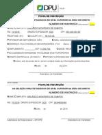 201.02.10_DPU.Recife-PE_Ficha_Inscricao_XII_Processo_Seletivo_Estagio.doc