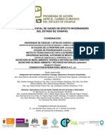 emisiones de gases de efecto invernadero.pdf