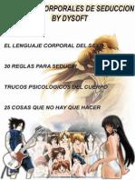 El-lenguaje-corporal.pdf
