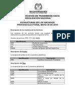 Estructuras_de_Archivos_de_Transmision(presidente).pdf