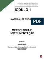 Apostila de Apoio METROLOGIA_Rev.01_20130908204010.pdf
