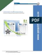 35888278-Guia-Aprendizaje-Semana1____.pdf