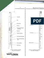 Specialty Machine SUPPIX, INC.pdf