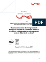 TERMINOS REGIS ZONA 1.pdf