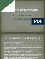 Estudio de Mercado A.pptx