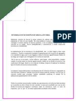 Copia de RESUMEN DE LA BIBLIOTECA REAL.doc