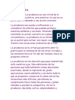 LA PRUDENCIA.docx