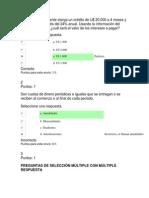 quices.docx