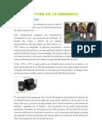 EL ESTADO EN LA ECONOMIA.docx