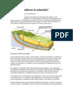 Son-los-acuíferos-la-solución.pdf
