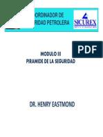 modulo_III_triangulo_y_cultura_HSSEQ-eastmond.pdf