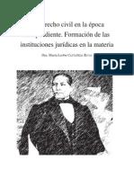 01DraCastaneda[1].pdf