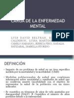 CARGA DE LA ENF MENTAL.pdf