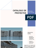 catálogo de proyectos.pdf