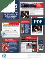 Folleto de Atletas Profesionales.pdf