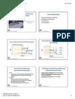 predavanje_6___tretmani_preventivnog_odrzavanja_kolovoznih_konstrukcija_1395673601082.pdf