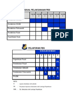 Jadual Pengoperasian Pbs