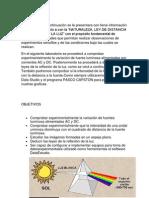 INTRODUCCIÓ1 reflexion de la lux.docx