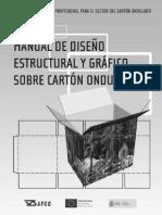 manual_diseno_estructural.pdf