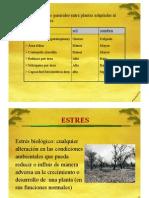 fisiologia_del_estres.pdf
