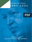 Libro Azul Web