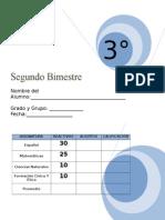 3er-grado-bimestre-2-11-12.doc