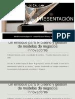 PRESENTACIÓN premio de calidad.pptx