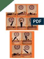 Posições Yoga.pdf