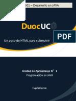 un poco de HTML para sobrevivir (2).pptx