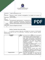 DJ 16853.00000039_2013-59 Francisco Mogadouro da Cunha.doc