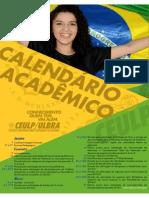 Calendario-2014-pdf_2.pdf