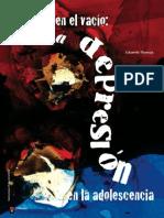 103_depresion.pdf