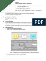 Guia de Practica 4.pdf