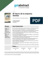 el-futuro-de-la-empresa-familiar-gallo-es-17109.pdf