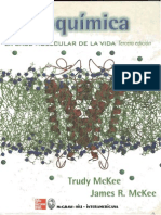 BIOQUIMICA-TRUDY MCKEE.pdf