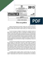 Ética na polícia.pdf